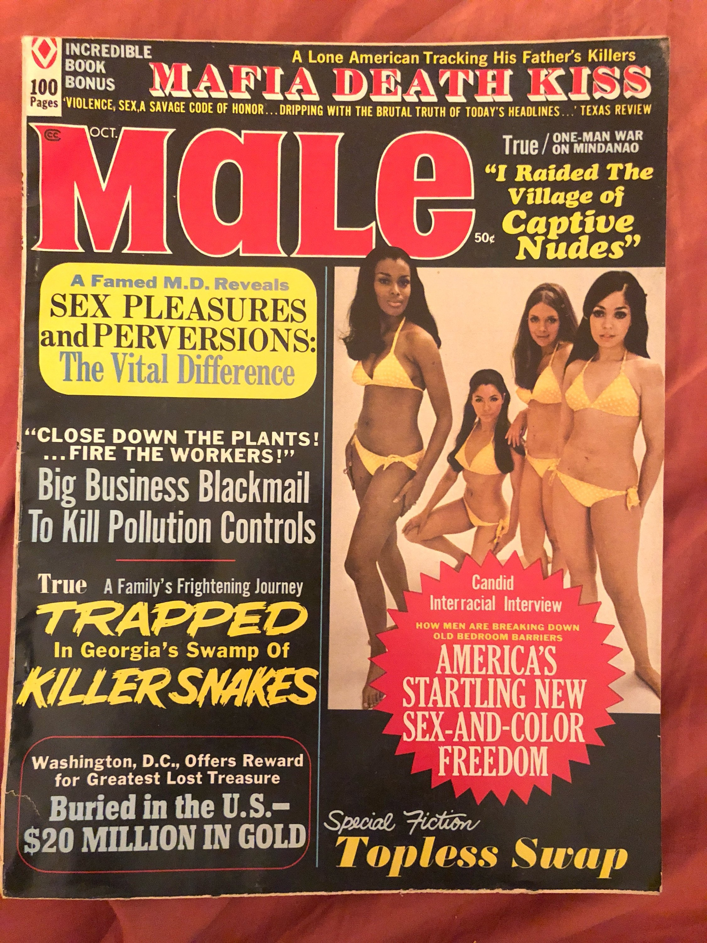 R kelly sex scandal with underage girls