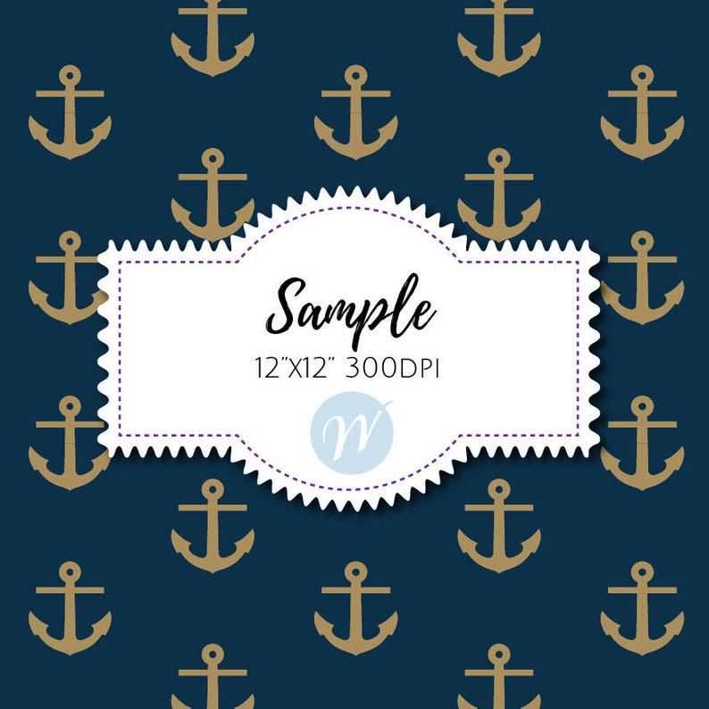 Navy Blue /& Gold NAUTICAL Digital Papers Nautical Backgrounds Scrapbooking Clipart Nautical Patterns Boats,Scrapbook Printable Papers