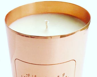 Sweet Thang ~ WildLust Wicks Soy Candle
