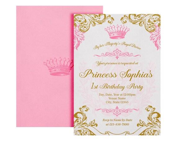 Princess Invite Back Tscoreks Org