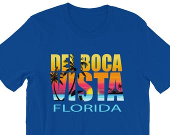 Del Boca Vista - Seinfeld