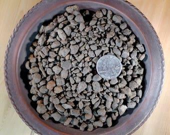 Fujiyama Bonsai Soil 10 Quart Bag PM52-10