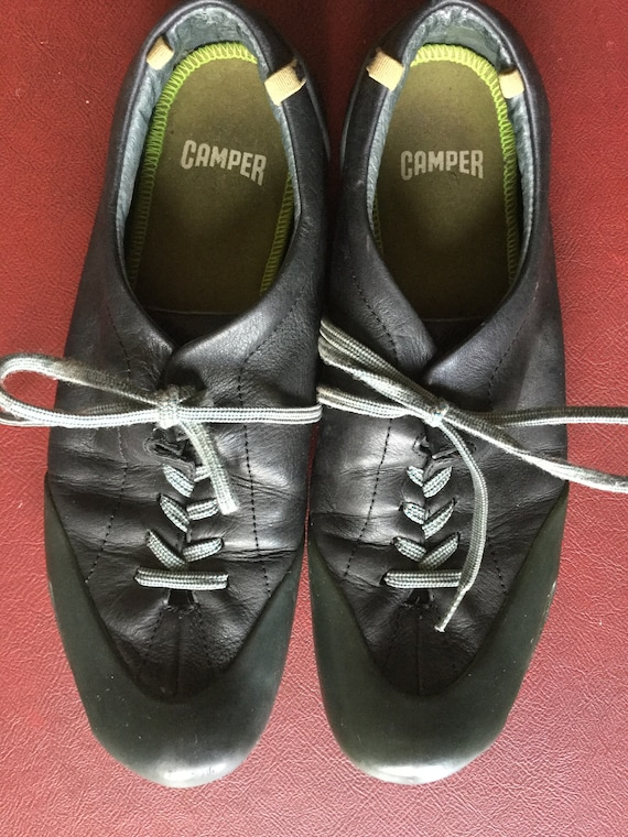 Camper Running Shoes