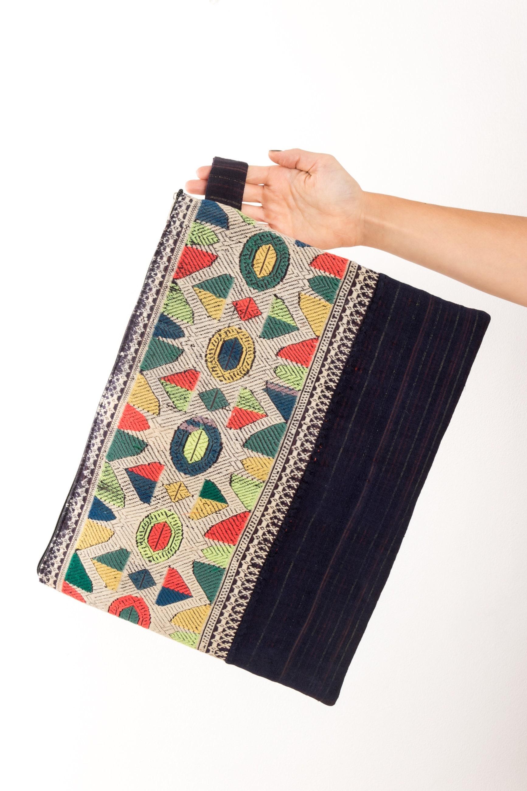 05eaf66f7b050 Multi-colour laptop bag   case   cover   sleeve   travel