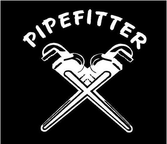 Fuck Fight Trip Pipe