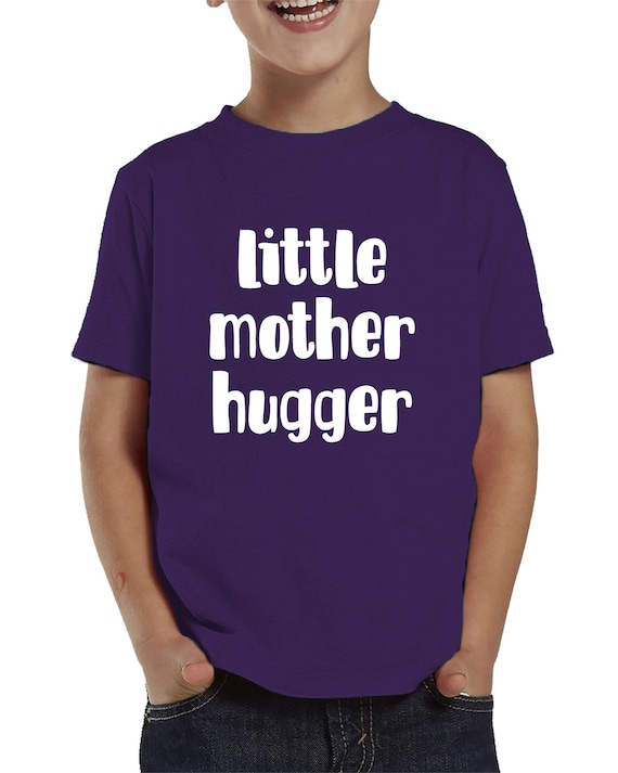 The Mother Women/'s Tank Top Movie Parody Funny Mother/'s Day Mommy Mama Top