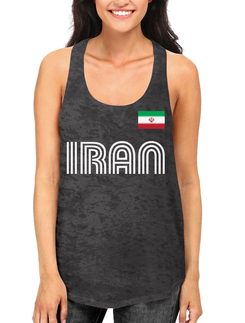 528e2aaad0e Iran Series 1 Country Pride Made In USA Islamic Republic Iran | Etsy