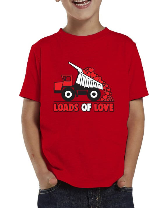 Adult T-Shirt XL 3dRose Gabriella-Quote Image of Helloooooooo Coffee Quote ts/_317858