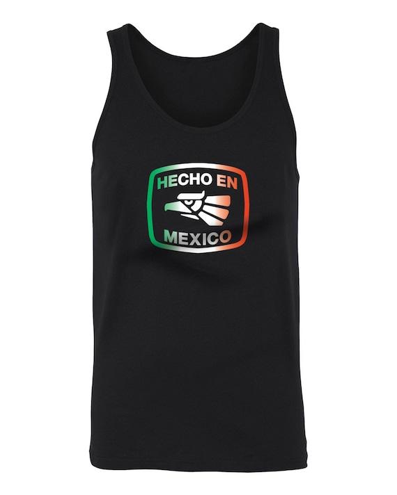 4f2f82015 Hecho En Mexico Viva La Raza Pride Mexican Heritage Ancestry