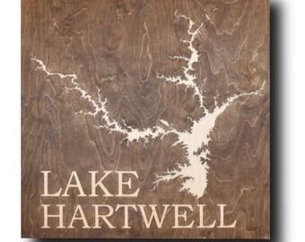 Lake keowee map | Etsy on map of lake nottely, map of lake rabun, map of birch lake, map of rathbun lake, map of charles mill lake, map of lake fayetteville, map of lake tugalo, map of lake blalock, map of lake zoar, map of fort loudoun lake, map of lake carlton, map of medina lake, map of carter's lake, map of lake yonah, map of pomme de terre lake, map of lake hefner, map of lake ashton, map of lake bowen, map of lake bryan, map of lake mcalester,