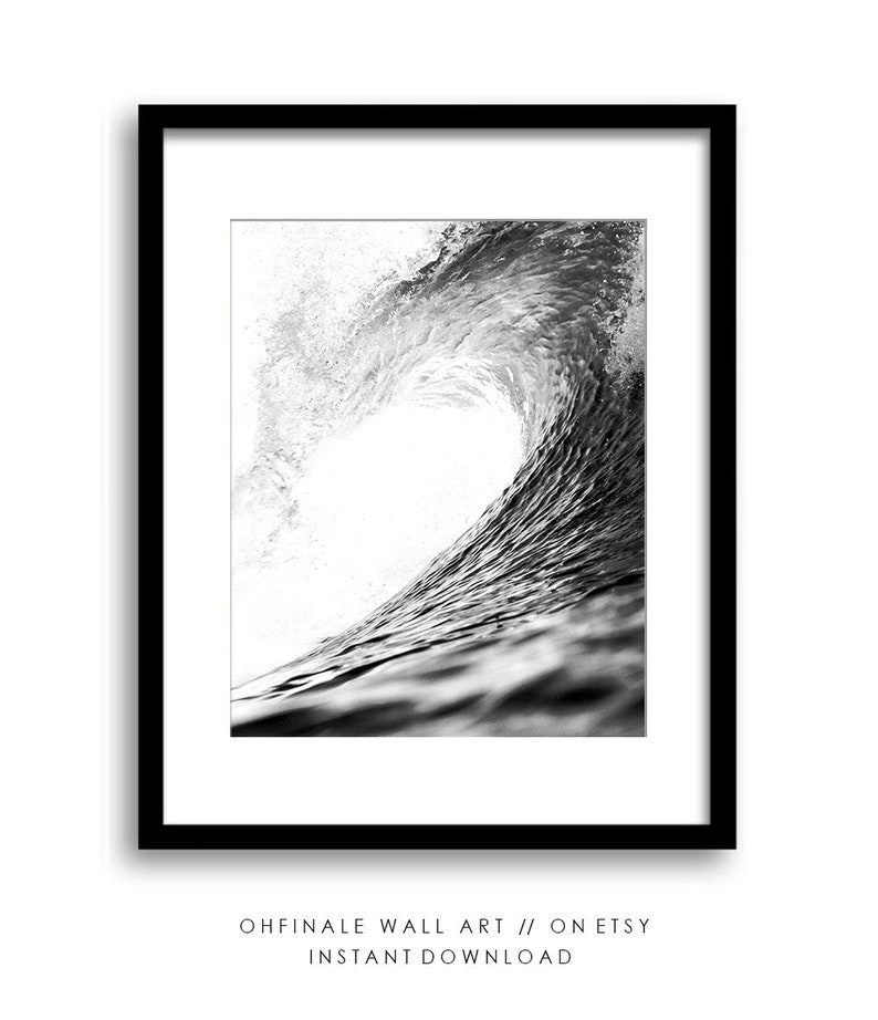 wave arts dialog download
