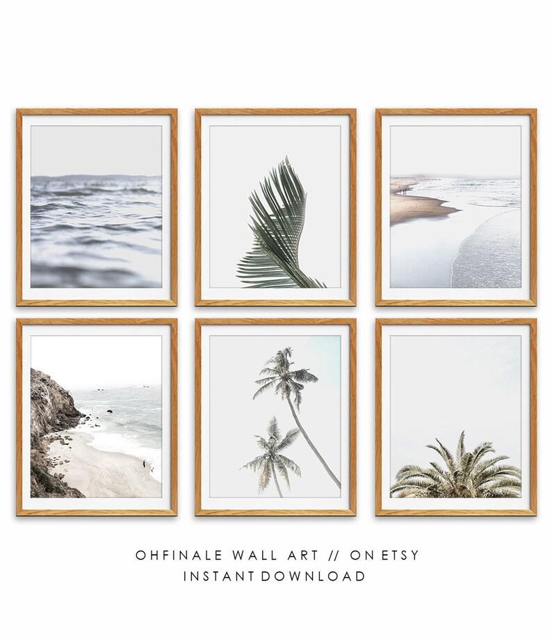 digital download art prints