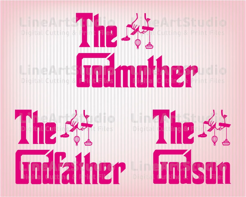 The Godfather Returns Pdf