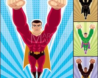 Superhelden-Geschwindigkeit von 43 Ihre Dating-co.uk-Login