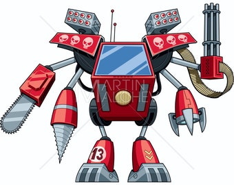 transformers clipart etsy rh etsy com bumblebee transformer clipart bumblebee transformer clipart