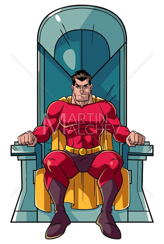 Zdjęcia superbohaterów kreskówek seksu