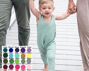 organic baby clothes monochrome romper Black cactus baby romper,baby boy romper baby boy clothes baby girl clothes baby girl romper