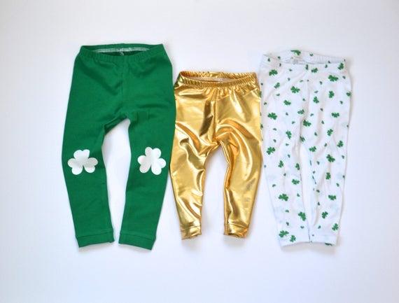 Mi /& O Boys Sweatpant 2T Green