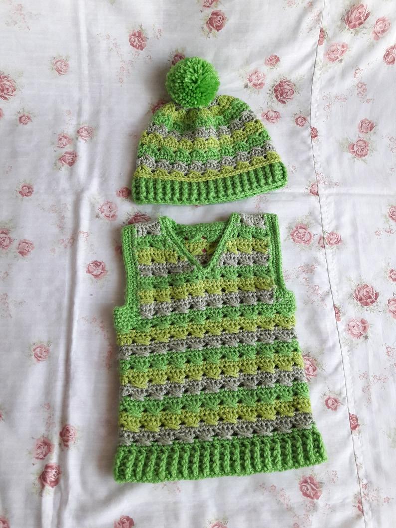 toddler vest crochet 2T sweater toddler boy vest crochet toddler vest crochet beanie toddler vest crochet sweater toddler sweater