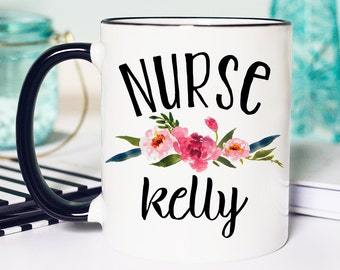 Graduation Gift for Nurse, Graduation Gift, Nurse Gift, Gift for Nurse, RN Gift, Nurse, Registered Nurse, Nursing School, Nurse Appreciation