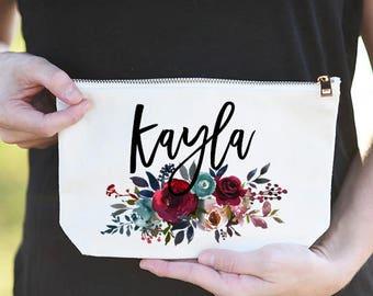 Bride Emergency Bag, Bride Emergency Kit, Wedding Emergency Bag, Wedding Day Emergency Bag, Bridal Emergency Bag, Bridal Emergency Kit,