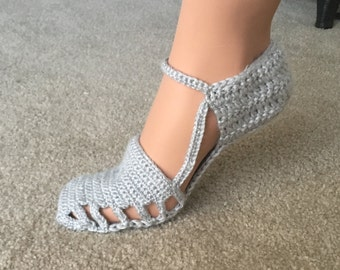 house slippers etsy