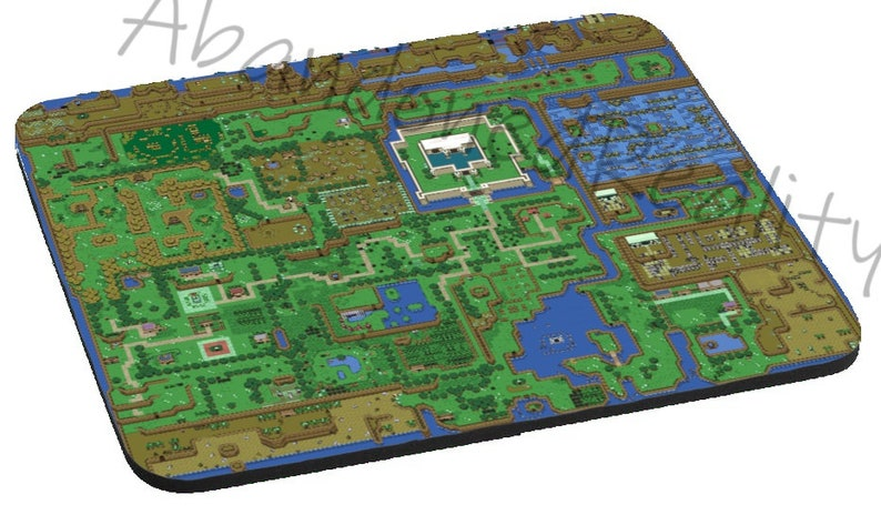 Zelda World Map Clic on hyrule world map, bomberman world map, official ffx world map, link's awakening map, pokemon world map, spirit tracks world map, majoras mask world map, minish cap world map, gears of war world map, fallout3 world map, spira world map, smw world map, fire temple ocarina of time map, pewdiepie world map, nes world map, fox world map, yoshi's island world map, star wars world map, a link to the past world map, spyro world map,