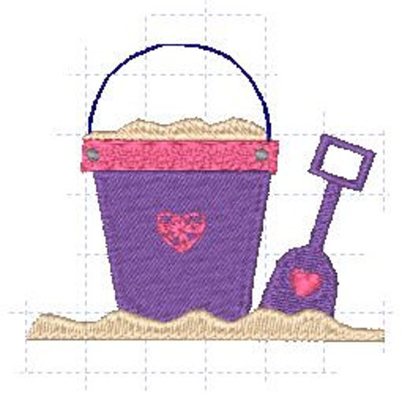 set#25 5x7 machine embroidery Monthly Mugrugs 12 months and  4 generic valentines st patrick/'s day easter mom day 4 july halloween tksgiving