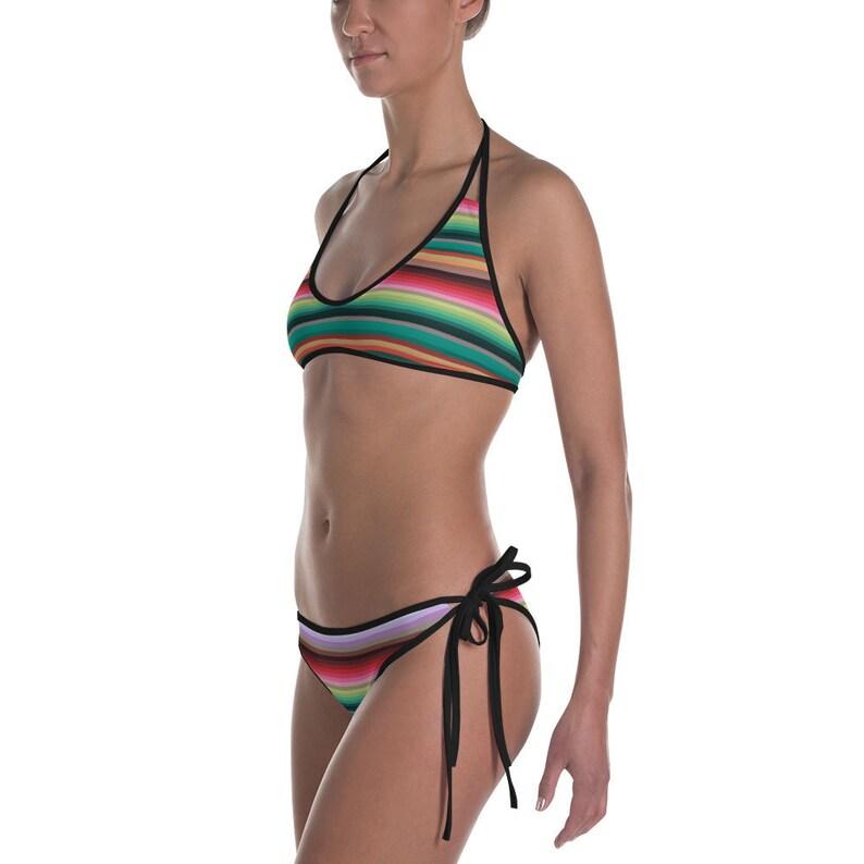 4f593b4cad Cinco De Mayo Swimsuit Cinco De Mayo Bikini Cinco De Mayo