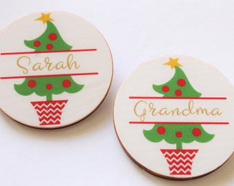 christmas parties etsy