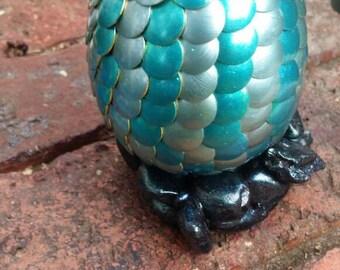 Dragon Egg, Game of Thrones inspired