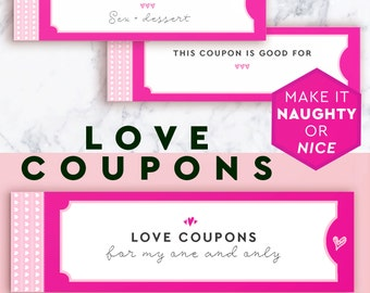 coupons for mom coupon book for mom diy gift for mom etsy