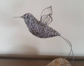 Wire Art Etsy Rh Com 2D Unique