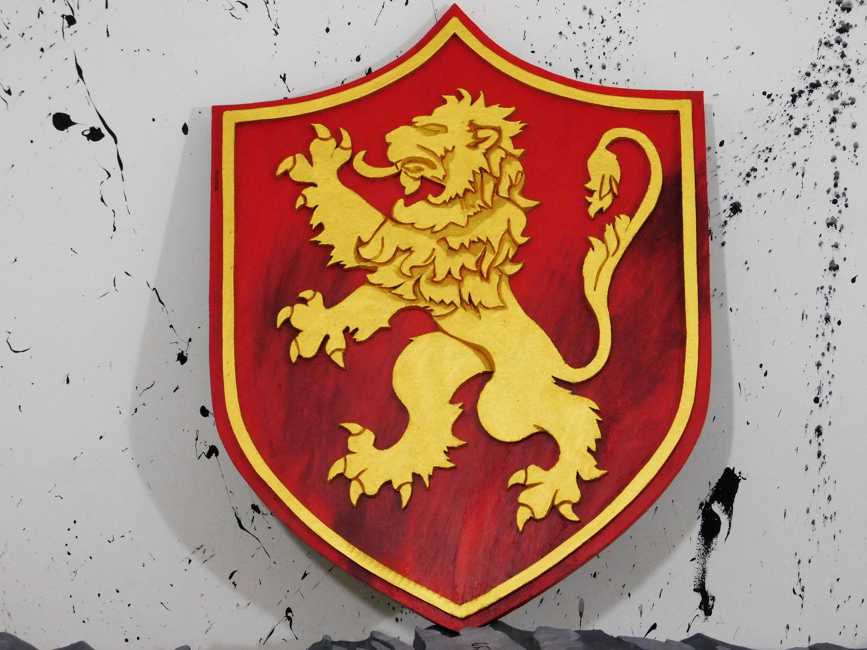 Haus Lannister