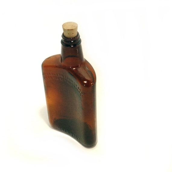 dating owens illinois bottles