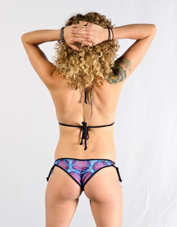 Sacred Hex Bikini