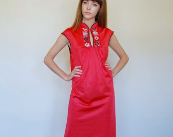 d8dbb4c26efe Asian style dress | Etsy