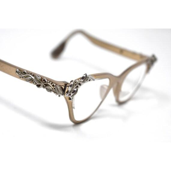 Vintage Tura Sunglasses