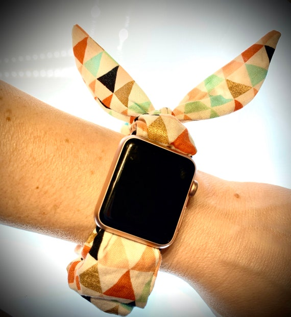 Apple Watch Bands | custom watch straps | Smart Watch Bands