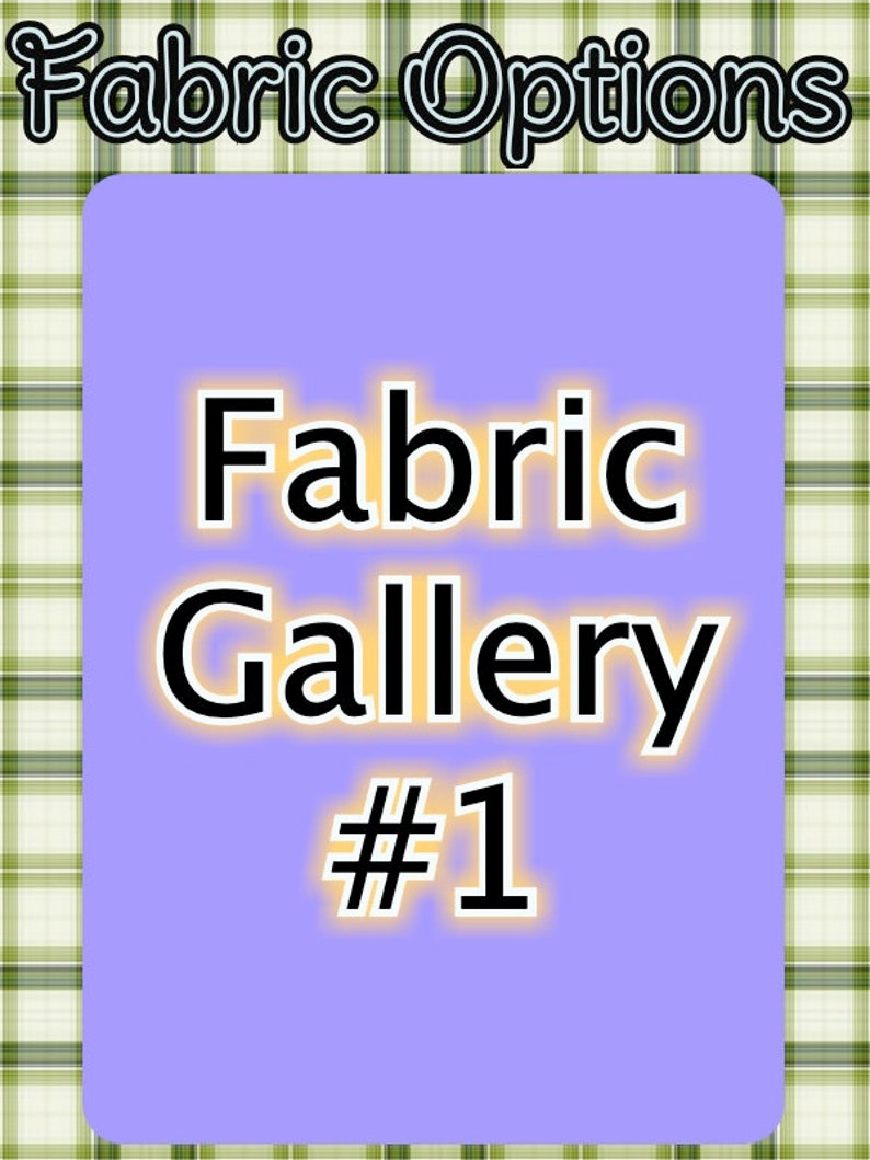 Fabric Choice Gallery listing 1 1-202 Colors in this image 0