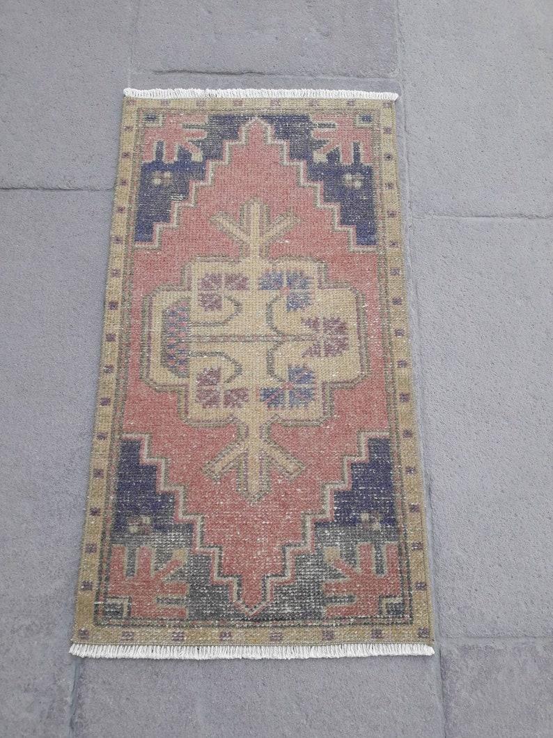 Kuchenne Dywany Dywaniki łazienkowe Dywany Wejścia Dywany Przedpokoju 16 X 32 Ft Dywany Maty Dywaniki Maty Drzwi Mały Rozmiar Turecki Oushak
