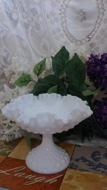 gallery photo gallery photo Wedding Decor