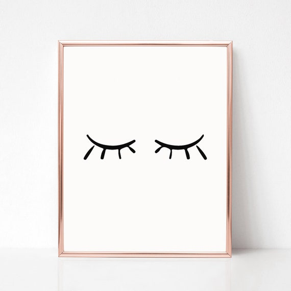 picture about Printable Art Prints named Printable Wall Artwork Prints, Printable Prices,Electronic Print,Electronic Obtain,Dorm Decor, City Outfitters Print, Snooze Print, Lashes Print