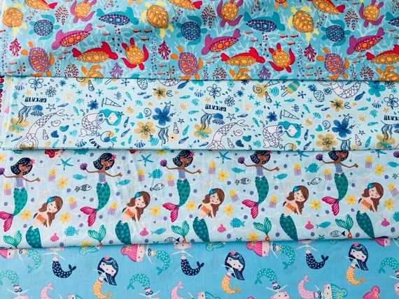 """Damask Cotton Fabric Dressmaking Supplies 44/""""Wide Fabrics By The Metre"""