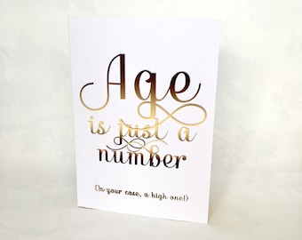 Funny greeting cards etsy birthday card funny greeting cards age cards witty funny cheeky m4hsunfo