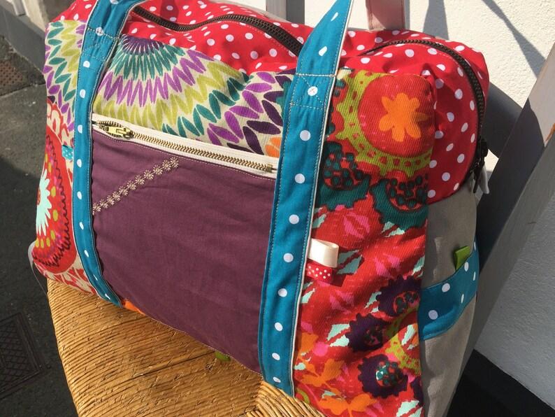 Large tote beach bag vintage woman large shoulder bag bag  963a152a290e6
