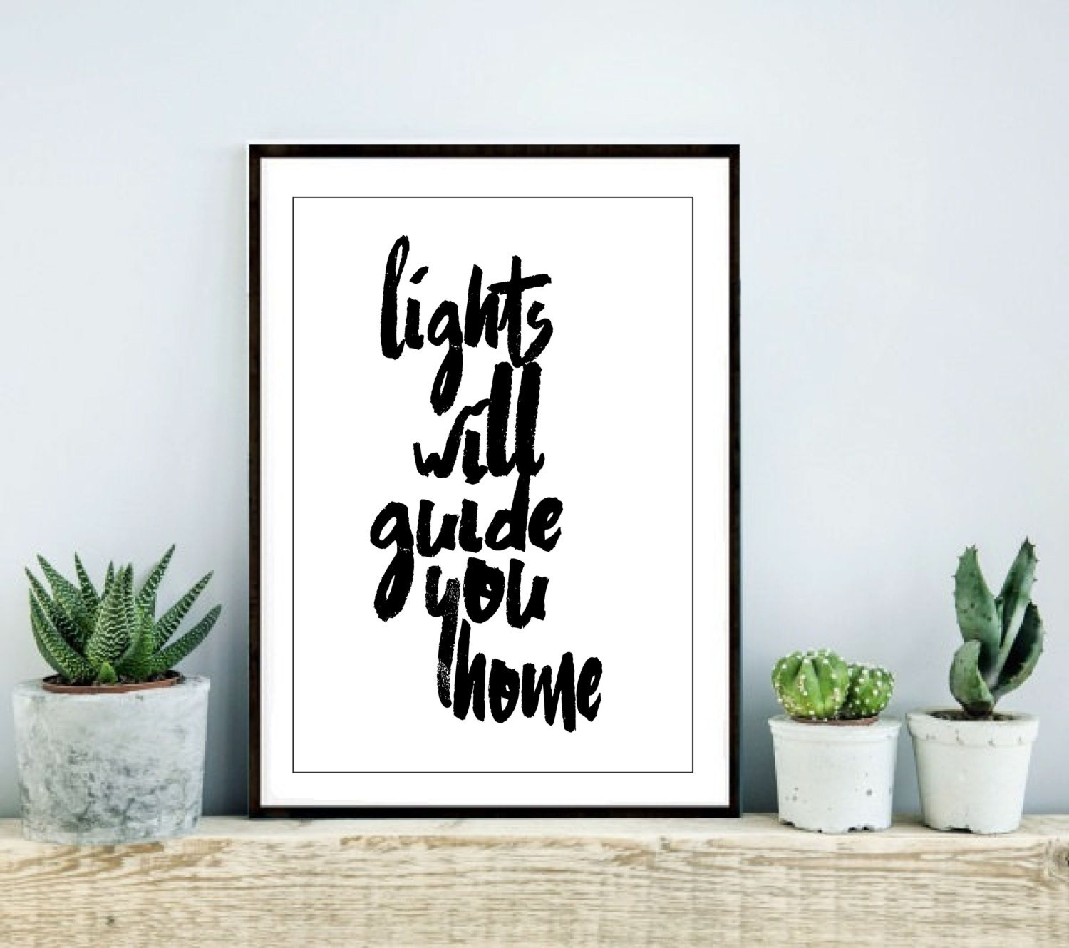Dorable Coldplay Light Will Guide You Home Image Collection - Home ...