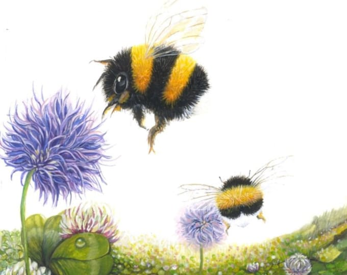 Lucky Bees  - 33% off with purchase of 3 or more