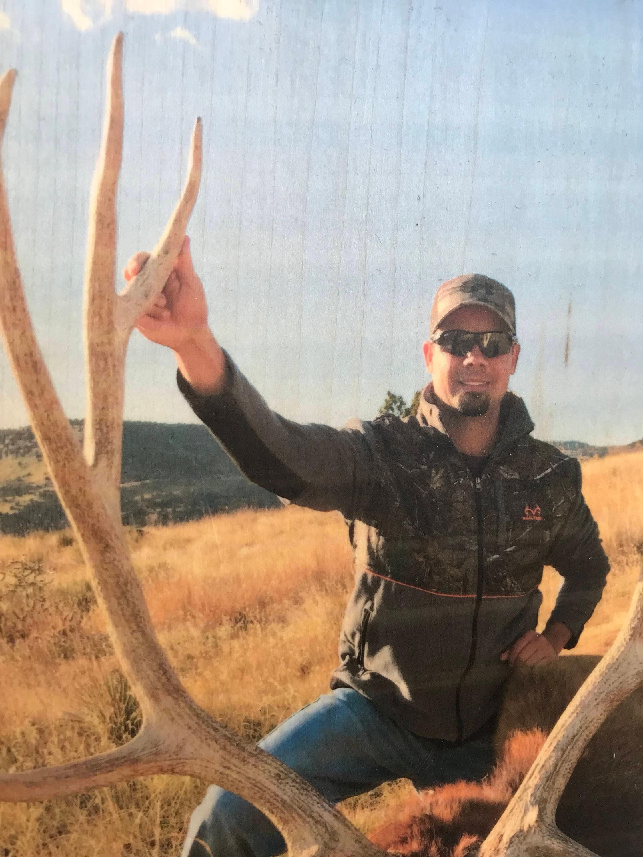 Hunting, Hunting Gifts, Hunting Gifts for Men, Hunting Decor ...