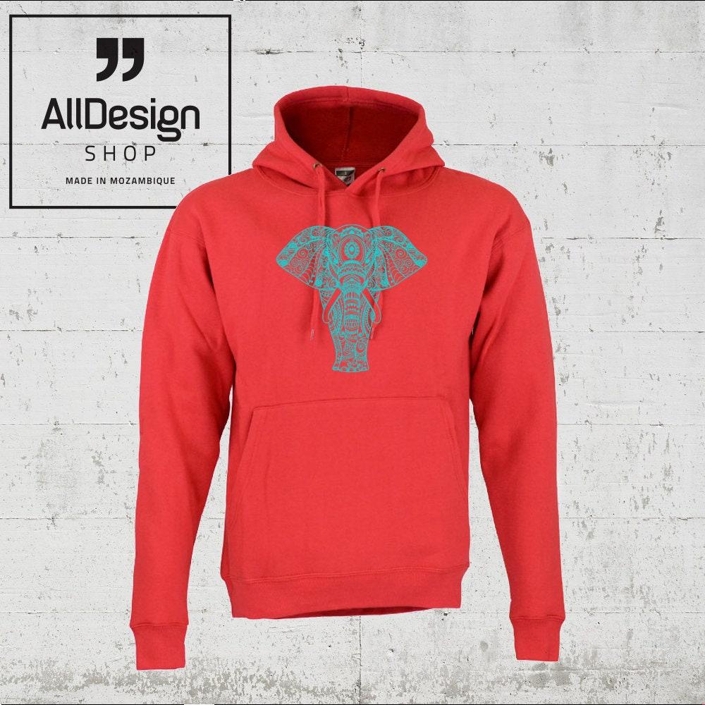Sweatshirt Design India DREAMWORKS
